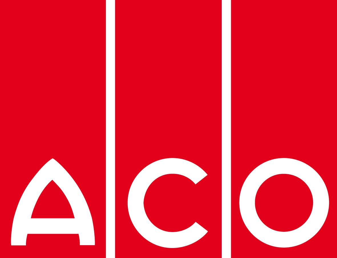 ACO-LOGO 4c