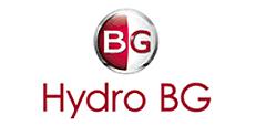 hydro bg  odwodnienia liniowe